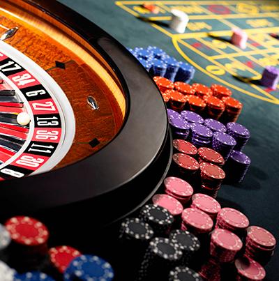 Casino games rentals toronto download electricman 2 hs game