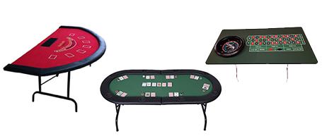 1 Game Rentals Toronto Casino Games Blackjack Amp Poker